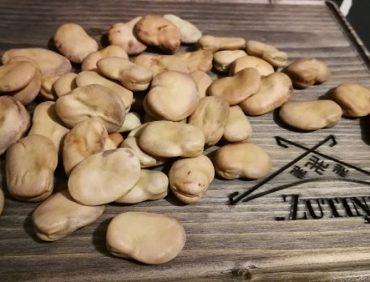 Cūku pupas – dabīgs mazdārziņa augsnes uzlabotājs