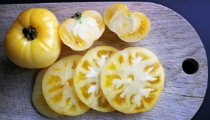 Tomātu šķirnes jeb delikatešu tomāti zutiņi